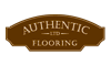Authentic Flooring